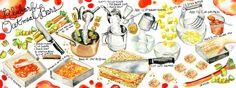rhubarb oatmeal bars Jessie Kanelos 1000 x 375  157 KB