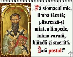 Orthodox Icons, Live Your Life, Blessed, Passion, Christian, God, Quotes, Inspirational, Interior
