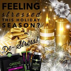 Get access to the It Works holiday packs through December ONLY as an It Works Loyal Customer, retail customer, or It Works Distributor It Works Loyal Customer, It Works Distributor, It Works Global, It Works Products, Holiday Deals, Feeling Stressed, Body Wraps, Candle Jars, Berries