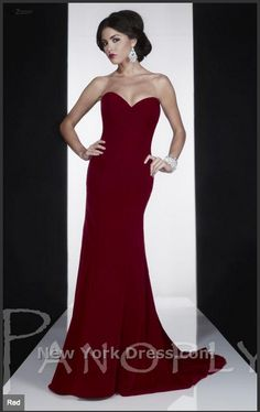 We know you love Panoply dresses as much as we do. Find your dream prom dress today at Peaches Boutique in Chicago Maroon Prom Dress, Prom Dress 2014, Mermaid Prom Dresses, Homecoming Dresses, Dresses 2014, Dresses Online, Lace Evening Dresses, Strapless Dress Formal, Formal Dresses