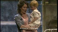 Alban Berg: WOZZECK (Trailer) | Wiener Staatsoper Alban Berg: WOZZECK (Trailer) | Wiener Staatsoper #Oper #Musiktheater #Theaterkompass #TV #Video #Vorschau #Trailer #Clips #Trailershow #Österreich