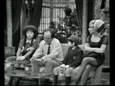 De doux dingues 1962
