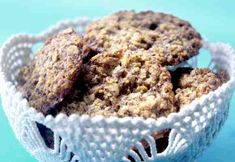 Suklaakeksit Krispie Treats, Rice Krispies, Dream Recipe, Cereal, Muffin, Baking, Breakfast, Desserts, Recipes