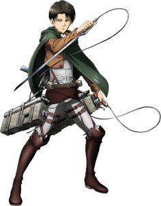 Levi And Erwin, Levi X Eren, Levi Ackerman, Cowboy Bebop, Levi Cosplay, Captain Levi, Rivamika, Attack On Titan Anime, One Piece Luffy