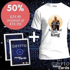 philakones cryptocurrency superstar trading guide torrent
