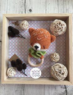 Crocheting, Baby Newborn