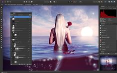 9 best alternatives to Photoshop—Photoshop's not the only image editor on the market. We round up the best alternatives to Adobe's software; Details.