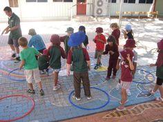 cooperative games- islands    http://excusememrsc.blogspot.com.es/2010/05/games-factory-game-islands.html