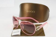 bee87f3b3ba5 Pink GUCCI Sunglasses @a Ray Ban Sunglasses Outlet, Gucci Sunglasses,  Sunglasses Case,