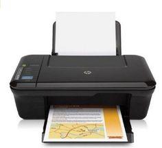 Top Printer Drivers HP Deskjet 1051 For All In oneHP Deskjet 1051 Inkjet Multifunction Printer/Copier/Scanner: Key Featur