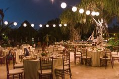 Photo from Tiffany & John - Westin Playa Conchal collection by El Velo Photography John Tiffany, Getting Married, Reception, Table Decorations, Costa Rica, Photography, Wedding, Collection, Veils
