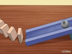 Build a Homemade Rube Goldberg Machine Step 6 Version 3.jpg