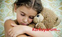 Çocuğumuzun şiddet olaylarından etkilenmemesi için neler yapmalıyız?