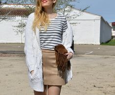 https://oneusefashion.wordpress.com/2015/04/15/suede-skirt/