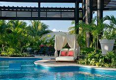 At a Glance - Riviera Maya - Vidanta Dream Vacation Spots, Vacation Trips, Dream Vacations, Vacation Ideas, Mexico Resorts, Cancun Mexico, Riviera Maya Mexico, All I Ever Wanted, Mexico Travel
