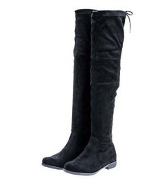 over the knee Riding Boots, Knee Boots, Shoes, Fashion, Moda, Zapatos, Shoes Outlet, Fashion Styles, Equestrian Boots
