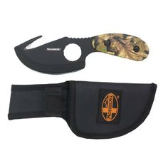 Mossberg Fixed Skinning Knife Meyerco,http://www.amazon.com/dp/B00140KV0O/ref=cm_sw_r_pi_dp_TnJQsb1ZESWBJDEV