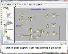 Computer with Software for PLC Programming Training and Development, Laptop & CD  http://www.bestcheapsoftware.com/computer-with-software-for-plc-programming-training-and-development-laptop-cd/