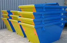 If you have used your council free pick ups you can try our only skip bin hire platform for your rubbish removal project.Rubbish removal skip bin at Mates Rates.Visit Compare Skip Bins and book your residential,domestic and commercial skip bin. Rubbish Removal, Pre School, How To Remove, Mini, Range, Australia, Households, School Ideas, Houses