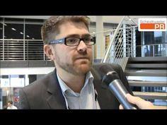 Aspekte der PR: Bericht von den #AppDays 2012 in Köln #Mobile #Marketing #Video