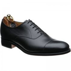 Herring Shoes Church's Shoes, Dress Shoes, Handmade Leather Shoes, Hard Wear, Goodyear Welt, Formal Shoes, Toe Shape, Brogues, Comfortable Shoes