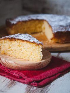 Torta-caprese-al-limone-98663