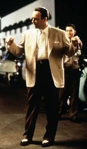 ks James Ellroy, La Confidential, Pretty Movie, It Cast, My Love, Movies, Black People, Films, Cinema