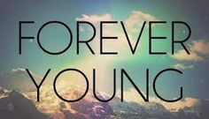Forever young One thing I think of Eternal life with God (Don't judge me) God is my savour Cute Love Quotes, Life Quotes Love, Quotes To Live By, Small Quotes, Pretty Quotes, Quote Life, Girly Quotes, Random Quotes, Awesome Quotes