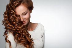 Les hormones subissent des changements marqués pendant la grossesse et certaines d'entre elles conduisent à la croissance des cheveux. Cela est dû au fait que la phase de croissance Anagène est plus prolongée. Cependant, une fois l'équilibre hormonal rétabli à ses niveaux d'antan, la phase Anagène prolongée est induite en phase télogène, phase après laquelle le cheveu est perdu.#cure #hairlossremedy #remedy #hairlosssolution #treatmentformen #how #treathairloss #treat