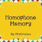Fun game that can be used to teach Homophones and practice them! Teacher Pay Teachers, Fun Games, Memories, Teaching, Cool Games, Memoirs, Souvenirs, Education, Remember This