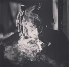 Everyday - Wiz Khalifa Addict