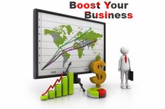 SEO Company in Melbourne -  How to boost your business through SEO?
