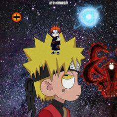 Naruto Wallpaper Iphone, Naruto And Sasuke Wallpaper, Wallpaper Naruto Shippuden, Cartoon Wallpaper, Phone Wallpapers, Naruto Uzumaki Art, Naruto Vs, Naruto Fan Art, Kakashi