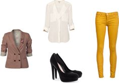 """Untitled #17"" by duranyikfanni on Polyvore"