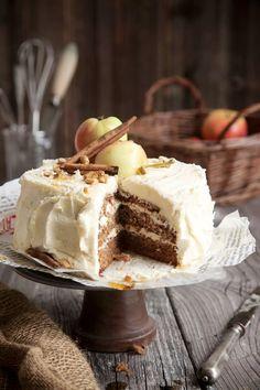 Vegan Life, Tiramisu, Goodies, Sweets, Baking, Ethnic Recipes, Desserts, Food, Lovely Things