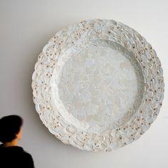"""Matilde Grau Armengol """"Departament d'Escultura »"""