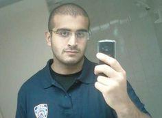 Investiga si alguien ayudó al atacante que mató 50 personas en Orlando
