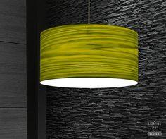 LIVRAISON GRATUITE Vivre décor de la par LightingLampDesign