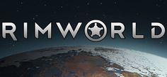 Jak pobrać RimWorld? Skąd pobrać RimWorld? Klucz do RimWorld, cd key do RimWorld, serial key do Rimworld, crack do Rimworld - pobierz teraz na PC!