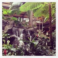 """Resort hopping #gaillardetzdisney #disneyworld #wdw"""