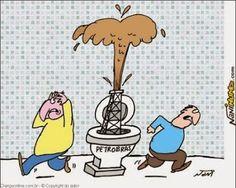 #AcordaBrasil!: #BOMBA! Época denuncia mais roubo. Agora é na Tran...
