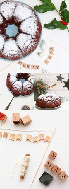 ichbacksmir johannisbeer baiser plattenkuchen rezept tastesheriff blog pinterest. Black Bedroom Furniture Sets. Home Design Ideas