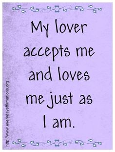 Daily Positive Quotes Pleasing Positive Affirmations For Women  Daily Positive Affirmations For