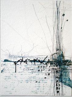 Beautiful work by Stephanie Devaux http://4.bp.blogspot.com/-BqDt9oR_Udo/UI2sFG70VMI/AAAAAAAAASw/-q3NpsxzES4/s1600/petite+trame+graphique+7.JPG