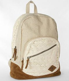 High school backpacks -Freshmen | BackPacks-freshmen | Pinterest ...
