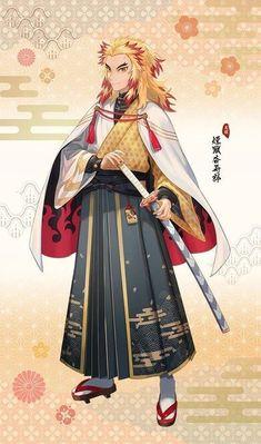 Anime Demon, Demon Hunter, Slayer Anime, Animation, Demon, Anime, Fan Art, Manga, Doujinshi