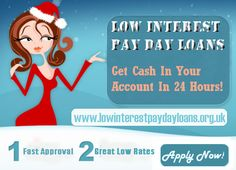 Burlington payday loan solution image 3