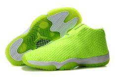 new style da08f 71367 Ecco Women S Shoes Clearance · Cheap Jordan ShoesAir ...