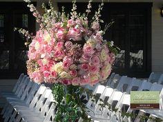 Wedding Flowers - http://herbigday.net/wedding-flowers-223/
