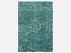 Dywan Jade 170x240cm — Dywany Louis De Poortere — sfmeble.pl #dywany #carpet #LouisDePoortere #modern #homedecor #sfmeble